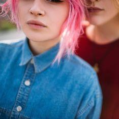 Lesbischer Sex: Alles, was ihr wissen müsst