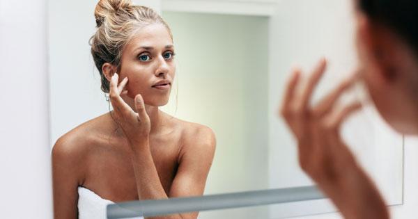 Mitesser Entfernen Tipps Für Perfekte Haut