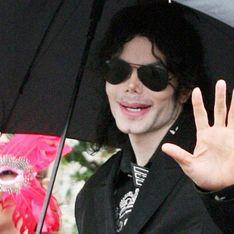 Geständnis: Michael Jackson nicht der Vater seiner Kinder?