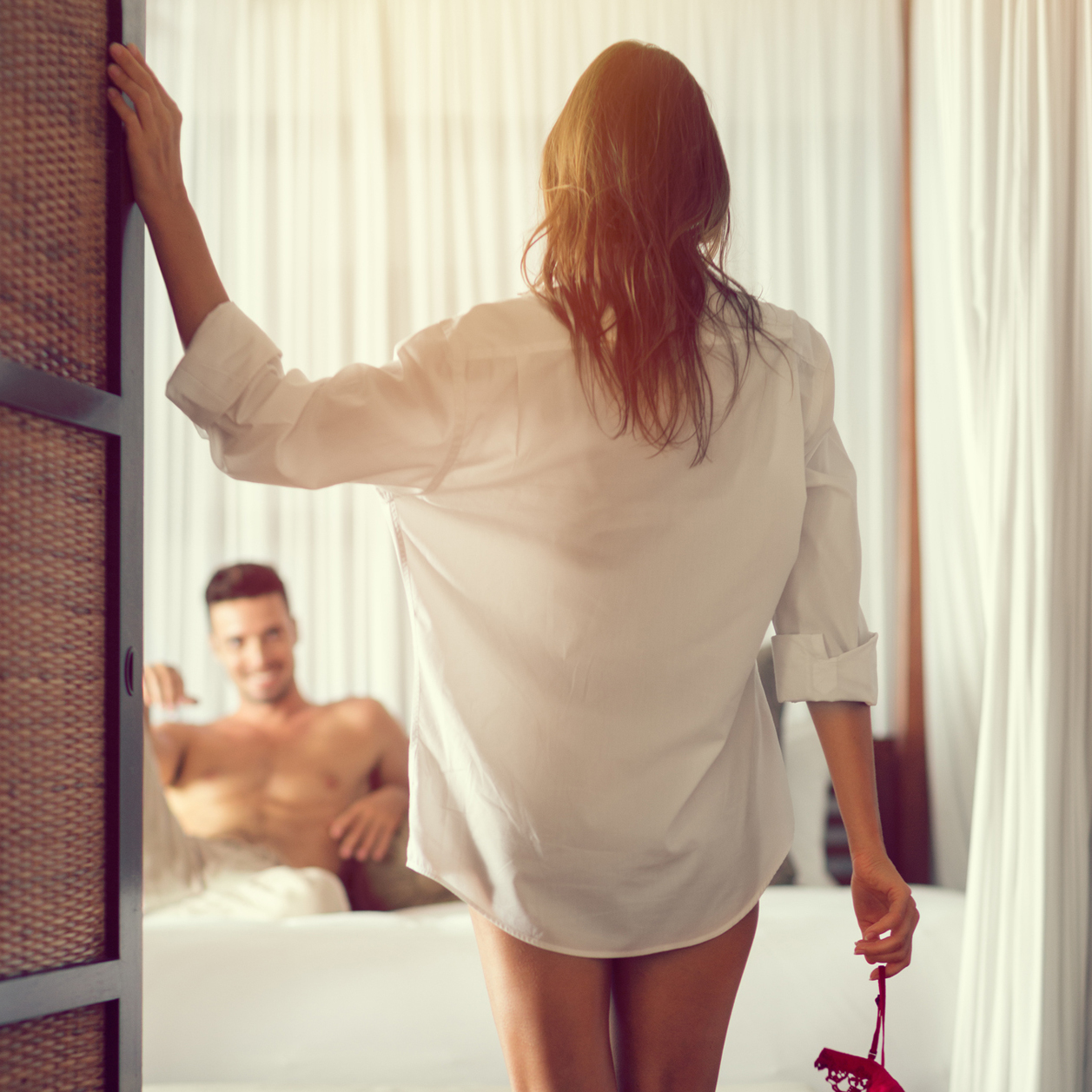 giochi di fare l amore viedeo erotici