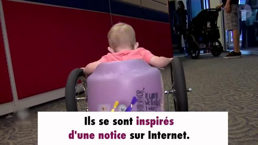 Devenue La Haute Comment Chaise Stokke Incontournable Est TFK1lJ3uc