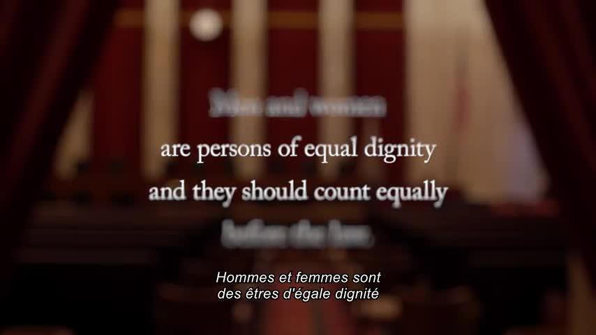Qui Battent Battues Pour 10 Femmes Des Les Et Se Sont Droits ZukPXi