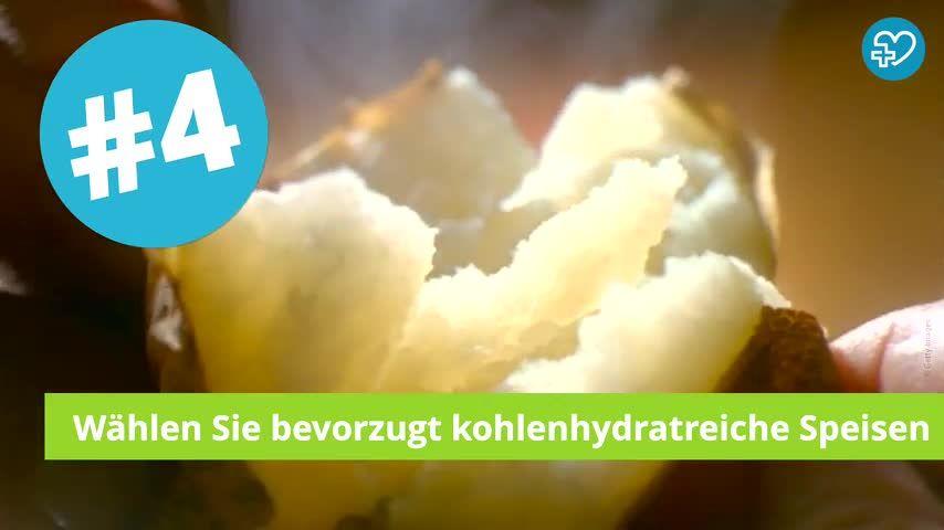 Bauchkrampfe Welche Ursachen Stecken Dahinter Onmeda De