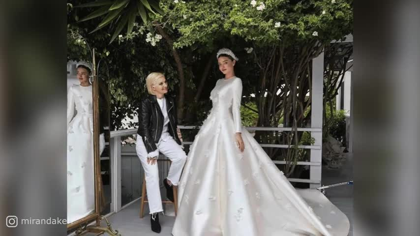 7c69a3fb3 Busco modista en madrid para hacer traje de novia