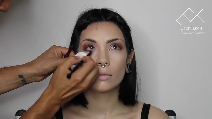d480d422a Bases de maquillaje ¿Por qué es tan importante usarlas?