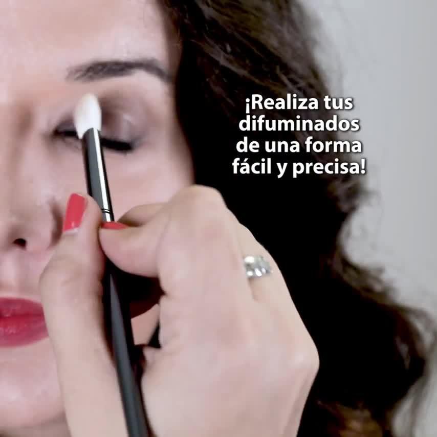 Para Maquillaje Te Más Van Que RubiasLos Colores WDYEI29H