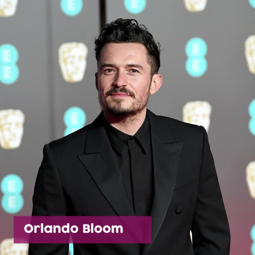 adulto sitio web de citas para los jóvenes solo hombre bello