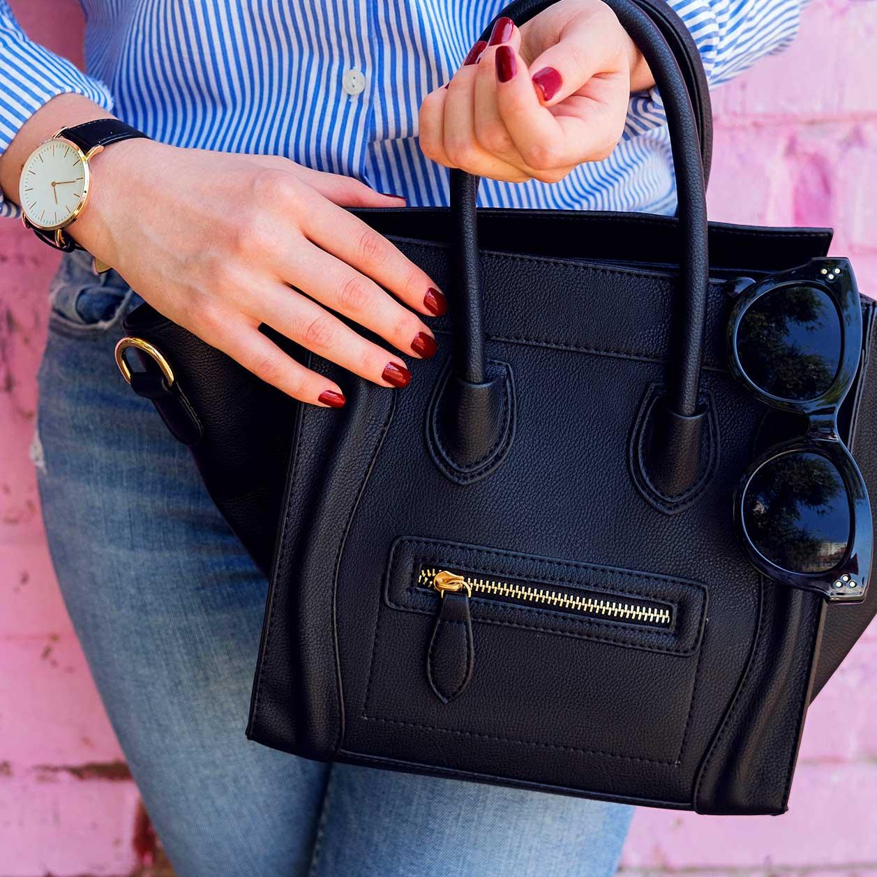 0b1873a36a Le più belle borse Obag in vendita su Amazon