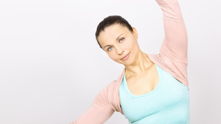 Lassen freiwillig entfernen gebärmutter Endometriumablation: Definition,