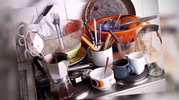 Geniale Putztipps: Die besten Tricks und Hausmittel zum Putzen