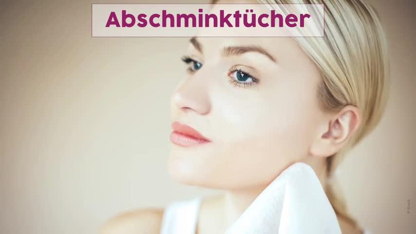 Trockene Haut Im Gesicht Die Besten Cremes Und Wichtigsten Tipps