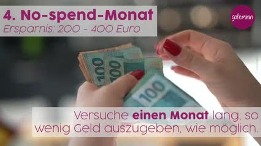 Geld 60 wieviel zum Arbeitslosengeld 1