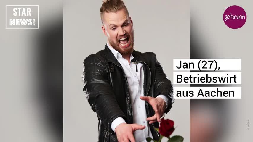 Bachelorette 2019 Alpirsbach 96