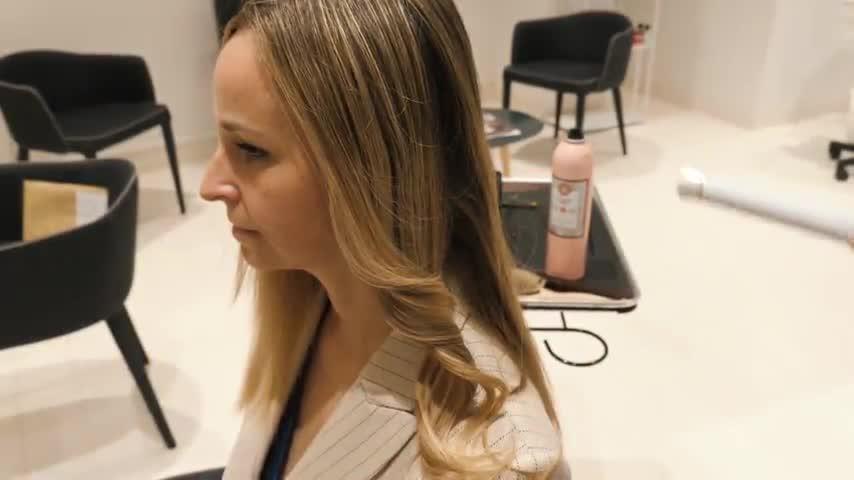 Shampoing A La Boue Nicky Paris Beaute Test Beaute Test